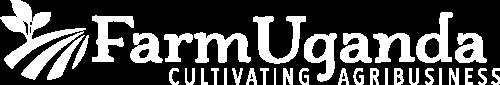Horizontal Logo White small