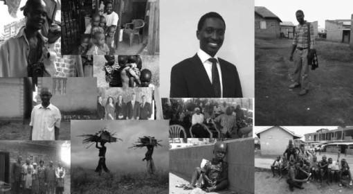 Farm Uganda history