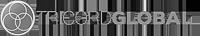 tricord-global