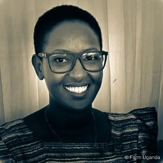 Monica Kayesu