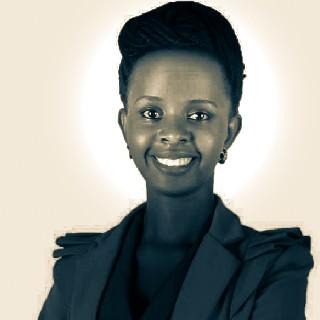 Abishaba Agnes